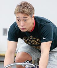 吉本卓仁選手