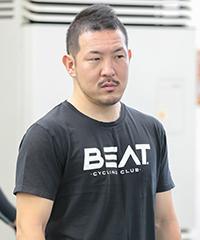 伊藤信選手