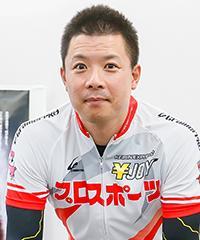 渡部哲男選手