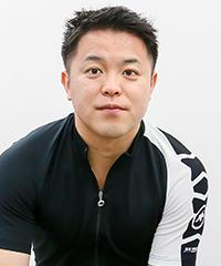 吉澤純平選手