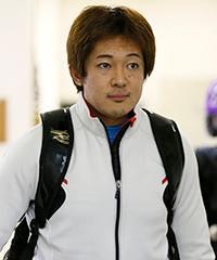 菅田和宏選手