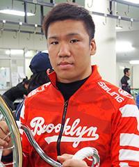 佐々木豪選手