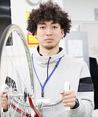 山崎賢人選手