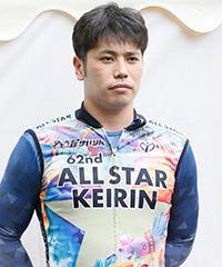 岩本俊介選手