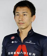 佐々木雄一選手