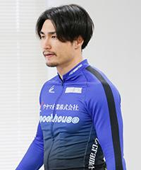 鈴木謙二選手