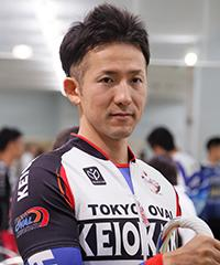 山本健也選手