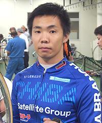 原田亮太選手