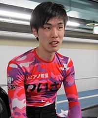 森川康輔選手