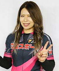 石井寛子選手
