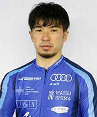 村上義弘選手