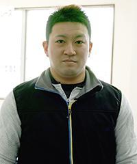 保科千春選手