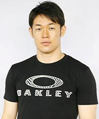 山田英明選手
