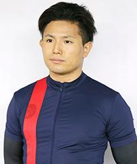 和田真久留選手