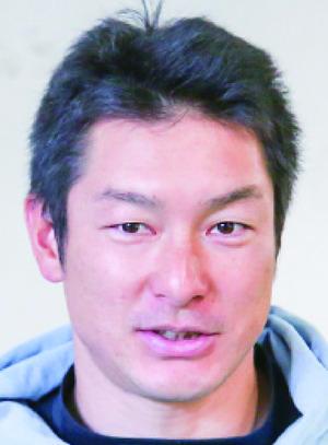 2013年10月9日 日本名輪会カップ...